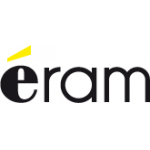logo Eram YVETOT