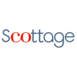 logo Scottage REMIREMONT