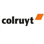 logo Colruyt FRAISANS