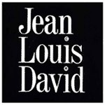 logo Jean Louis David PARIS