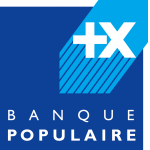 logo Banque Populaire VILLEPARISIS
