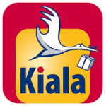 logo Point Relais Colis Kiala - RAMONVILLE