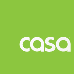 logo Casa VILLIERS-SUR-MARNE