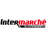 logo Intermarch Express Paris 25 rue Vitruve