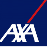 logo AXA Gretz-Armainvilliers