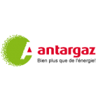 logo Revendeur Antargaz - PARIS 102