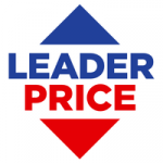 logo Leader Price Figeac