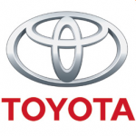 logo Concessionnaire Toyota BIAS