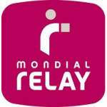 logo Point Relais Mondial Relay - BETTON