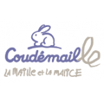 logo Coudmail Alenon