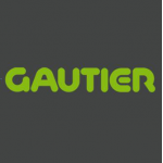 logo GAUTIER Reims-Thillois