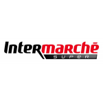 logo Intermarch Super Vigneux