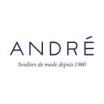 logo Andr Rennes