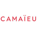 logo Camaieu PONT DE LA MAYE