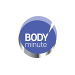logo Body minute CLICHY
