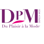 logo DPM ORLEANS AUCHAN