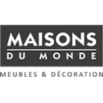 logo Maisons du monde NICE