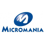logo Micromania Athis-Mons
