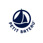logo Petit Bateau Paris 16eme - Avenue Victor Hugo