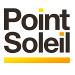 logo Point Soleil Le Kremlin-Bictre