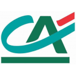 logo Crdit Agricole Champigny