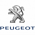logo Concession Peugeot - PARIS