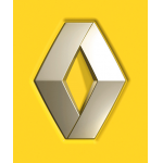 logo Concession Renault GARAGE A.J.A.