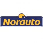 logo NORAUTO - Saint Brice sous Foret