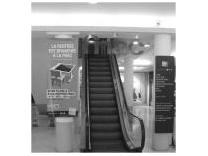 fnac belfort promos catalogues produits et infos pratiques pubeco. Black Bedroom Furniture Sets. Home Design Ideas
