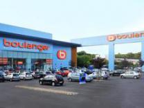 Boulanger cr teil promos services et infos pratiques pubeco - Carrefour pompadour magasins ...