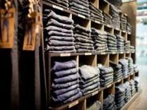 bonobo lucon promos collections et infos pratiques pubeco. Black Bedroom Furniture Sets. Home Design Ideas