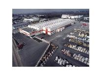 Point p brest9 promos catalogues et infos pratiques - Ikea brest adresse ...