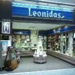 L onidas leers 1 avenue de l 39 europe cc auchan 59115 leers pubeco - Catalogue auchan leers ...
