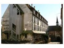 Inter hotel dourdan place du march aux herbes 91410 - Horaire ikea evry ...