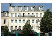 inter hotel reims 75 place drouet d 39 39 erlon 51100 reims pubeco. Black Bedroom Furniture Sets. Home Design Ideas