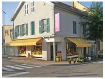 rapid 39 flore montigny les metz 238 rue de pont mousson. Black Bedroom Furniture Sets. Home Design Ideas