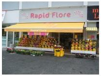 rapid 39 flore selestat 101 route de colmar 67600 s lestat pubeco. Black Bedroom Furniture Sets. Home Design Ideas