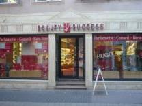 beauty success s lestat 4 rue des clefs promos produits et infos pratiques pubeco. Black Bedroom Furniture Sets. Home Design Ideas