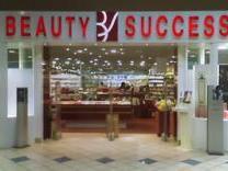 beauty success azay le brule promos produits et infos pratiques pubeco. Black Bedroom Furniture Sets. Home Design Ideas