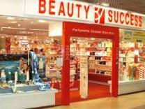beauty success saint martin des champs promos produits et infos pratiques pubeco. Black Bedroom Furniture Sets. Home Design Ideas