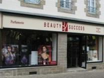 Beauty success lesneven promos produits et infos - Ikea brest adresse ...
