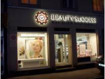 beauty success sarreguemines promos produits et infos pratiques pubeco. Black Bedroom Furniture Sets. Home Design Ideas