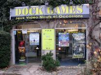 dock games auxerre 19 boulevard du 11 novembre 89000 auxerre pubeco. Black Bedroom Furniture Sets. Home Design Ideas