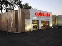 cuisinella arras collections promos et infos pratiques pubeco. Black Bedroom Furniture Sets. Home Design Ideas
