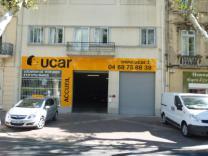 Ucar narbonne 36 bd fr d ric mistral 11100 narbonne pubeco - Boutique orange narbonne ...