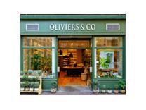 oliviers co marseille 14 bis rue henri fiocca 13001 marseille 1er pubeco. Black Bedroom Furniture Sets. Home Design Ideas