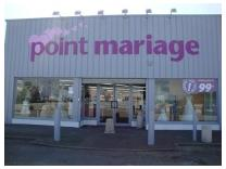 point mariage beaucouze 1 - Point Mariage Herblay