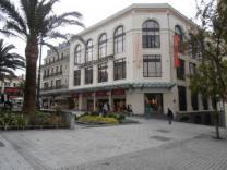 galeries lafayette biarritz 17 place cl menceau 64200 biarritz pubeco. Black Bedroom Furniture Sets. Home Design Ideas