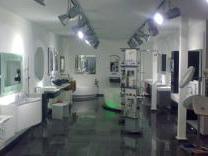 richardson avignon zi de fontcouverte 100 route de montfavet 84000 avignon pubeco. Black Bedroom Furniture Sets. Home Design Ideas