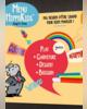 ProspectusHippopotamus- Découvrez le menu hippokids